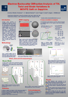 UK_Semiconductor2013_Last_version-1